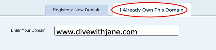 enter-domain