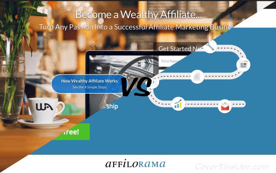 wealthy-affiliate-vs-affilorama