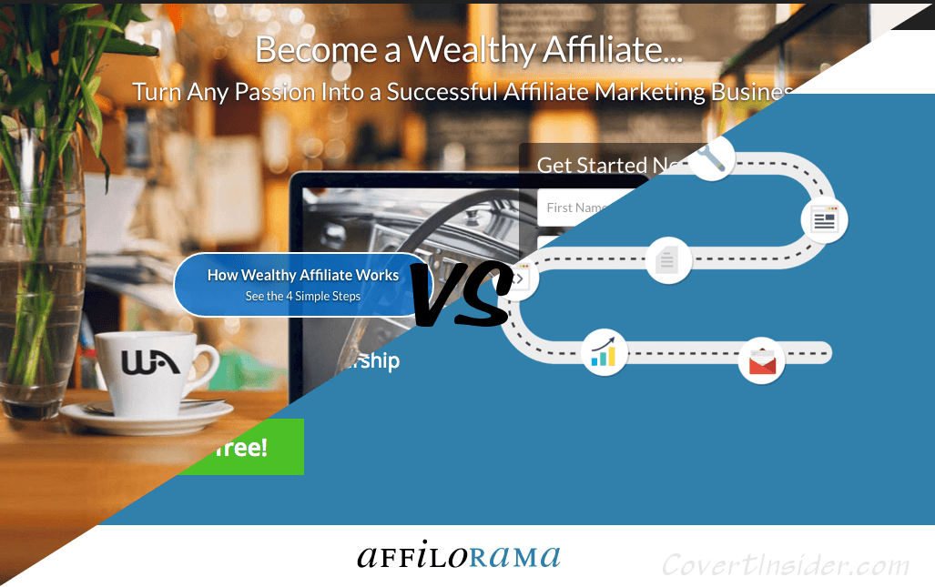wealthy-affiliate-vs-affilorama