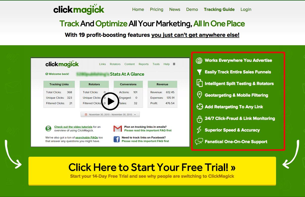 ClickMagick-click-tracking-tool