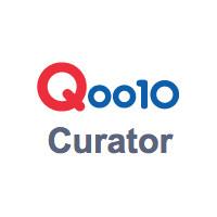 Qoo10-curator-affiliate-program
