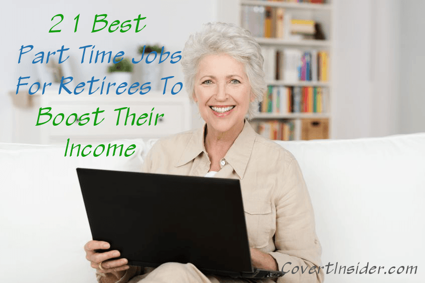 part-time-job-for-retirees-to-boost-their-income