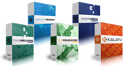 empower-network-core-products