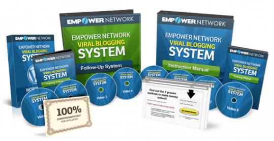empower-network-kalatu
