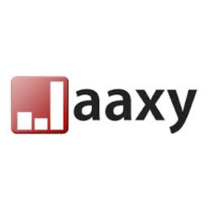 jaaxy-keyword-research-tool