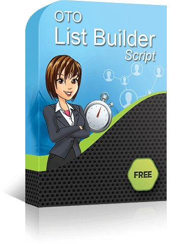 leadsleap-review-otolistbuilder