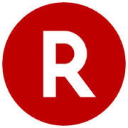rakuten-linkshare-affiliate-program