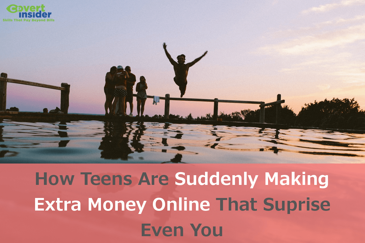 How-Teens-Are-Suddenly-Making-Extra-Money-Online