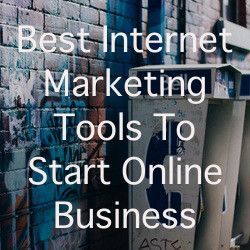 best-internet-marketing-tools