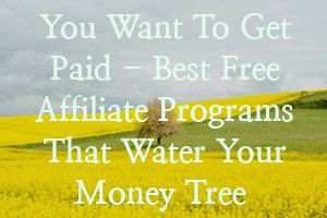 free-affiliate-programs-pays-you