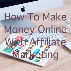 make-money-online-with-affiliate-marketing