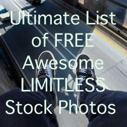 free-awesome-stock-photos