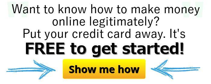 make-money-legit
