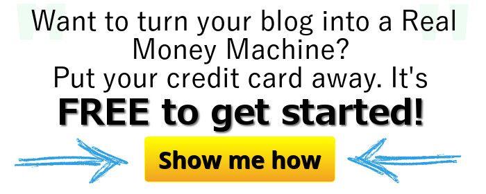 real-money-machine