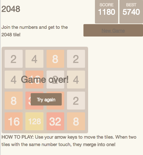 Earn-Honey-Review-2048