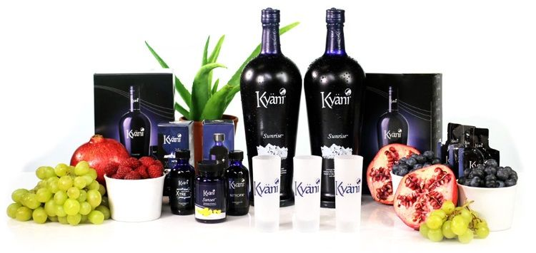 Kyani-Products-Reviews